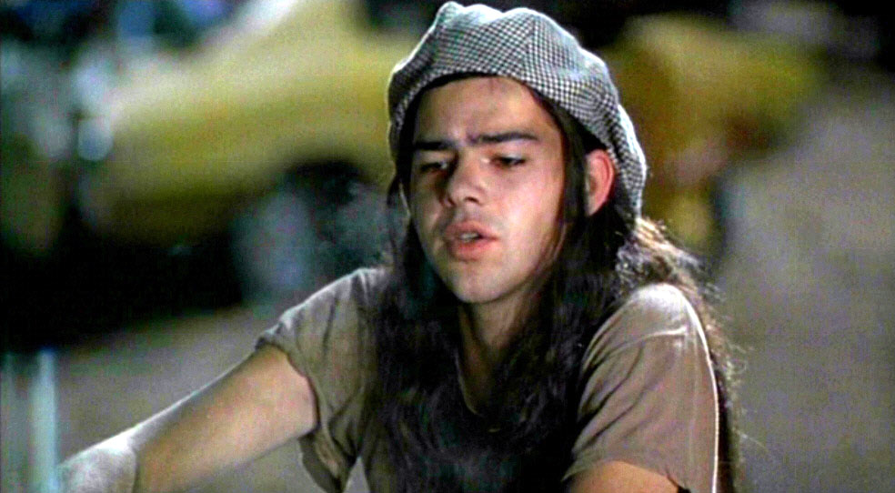 Dazed and Confused images Slater HD wallpaper and ...