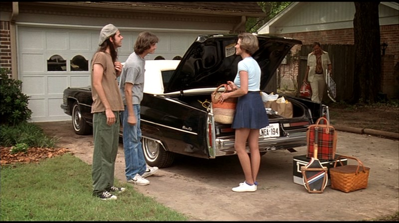 Pink & Slater - Dazed and Confused 800x447