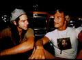 Slater & Wooderson