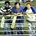 Melvin, O'Bannion, & Benny
