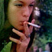 Dazed & Confused - marijuana icon
