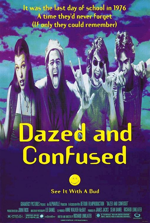 dazed and confused Dazed and confused by led zeppelin tab with free online tab player one accurate version recommended by the wall street journal.