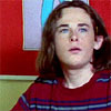 Dazed and Confused चित्र entitled Hirschfelder