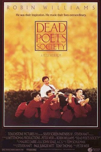 Dead Poets Society (1989) - 80s-films Photo