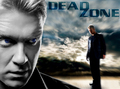 Dead Zone Cast