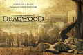 Deadwood - deadwood photo
