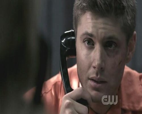 Dean Winchester