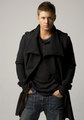 Dean Winchester - supernatural photo