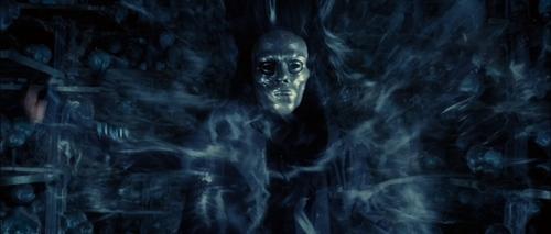 Death Eater pics