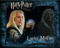 Death Eater wallpapers