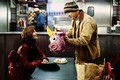 Death to Smoochy - edward-norton photo