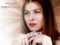 Debra Messing - debra-messing wallpaper