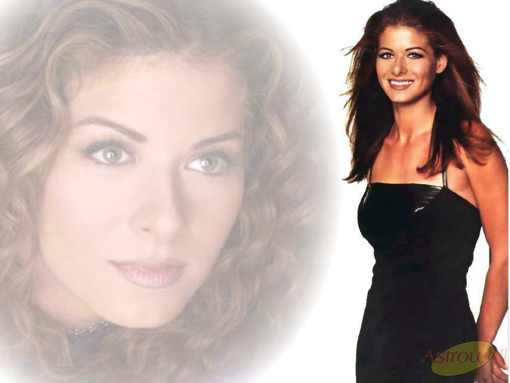 Debra Messing - Images Colection