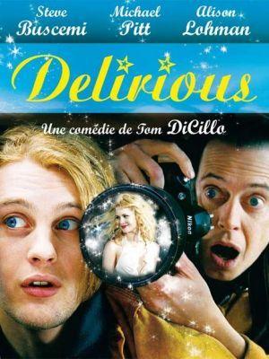 Delirious Stills