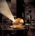 Deloused in the comatorium - the-mars-volta photo