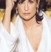 Demi - demi-moore icon