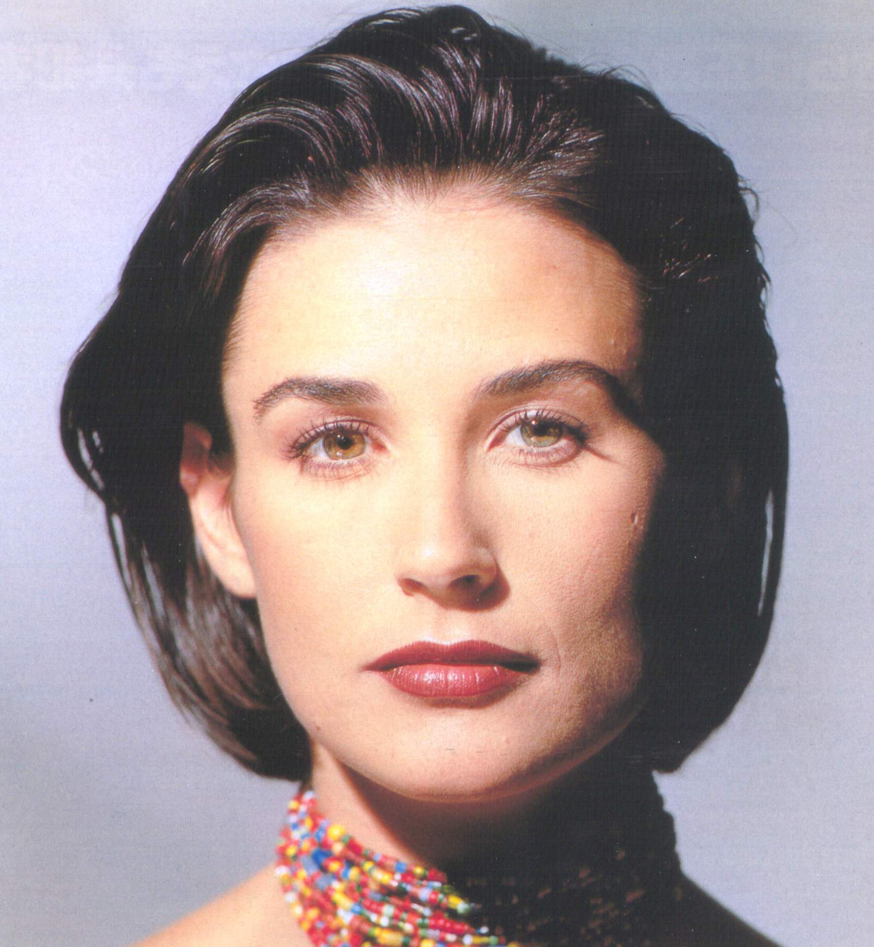 demi moore imagens demi moore hd wallpaper and background