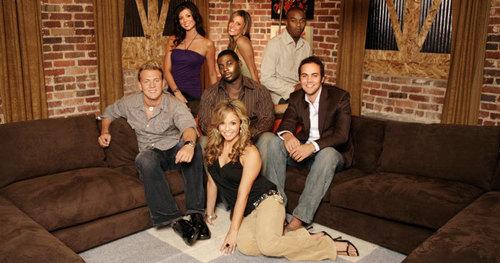 Denver Cast