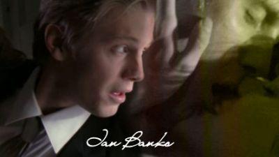 Derek/Ian