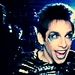 Derek - zoolander icon