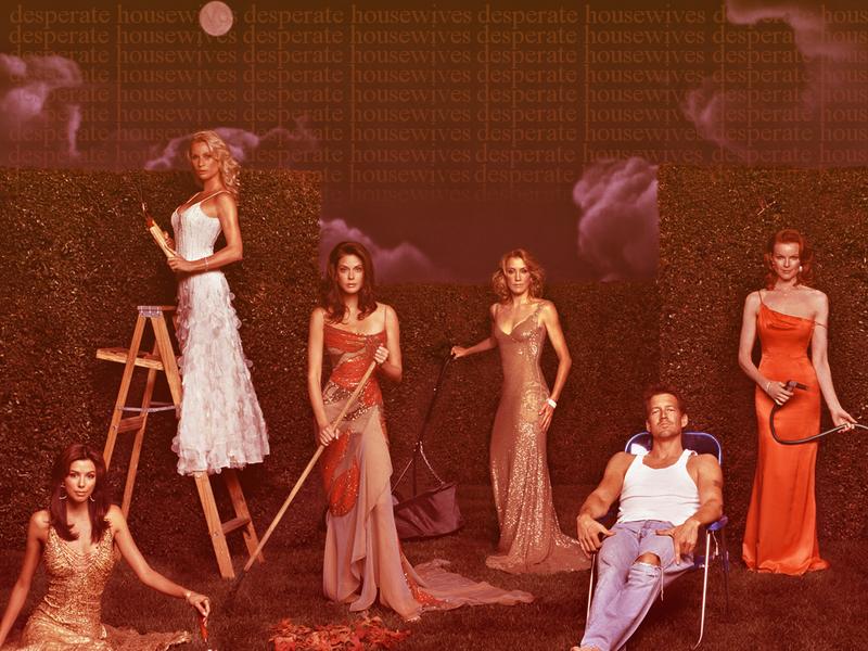 http://images.fanpop.com/images/image_uploads/Desperate-Housewives-desperate-housewives-176263_800_600.jpg