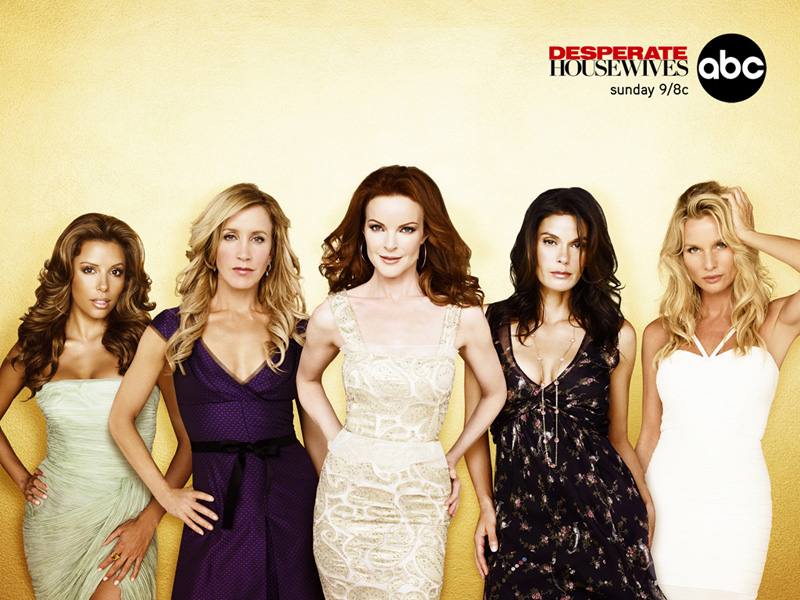 Desperate Housewives Desperate-Housewives-desperate-housewives-36576_800_600