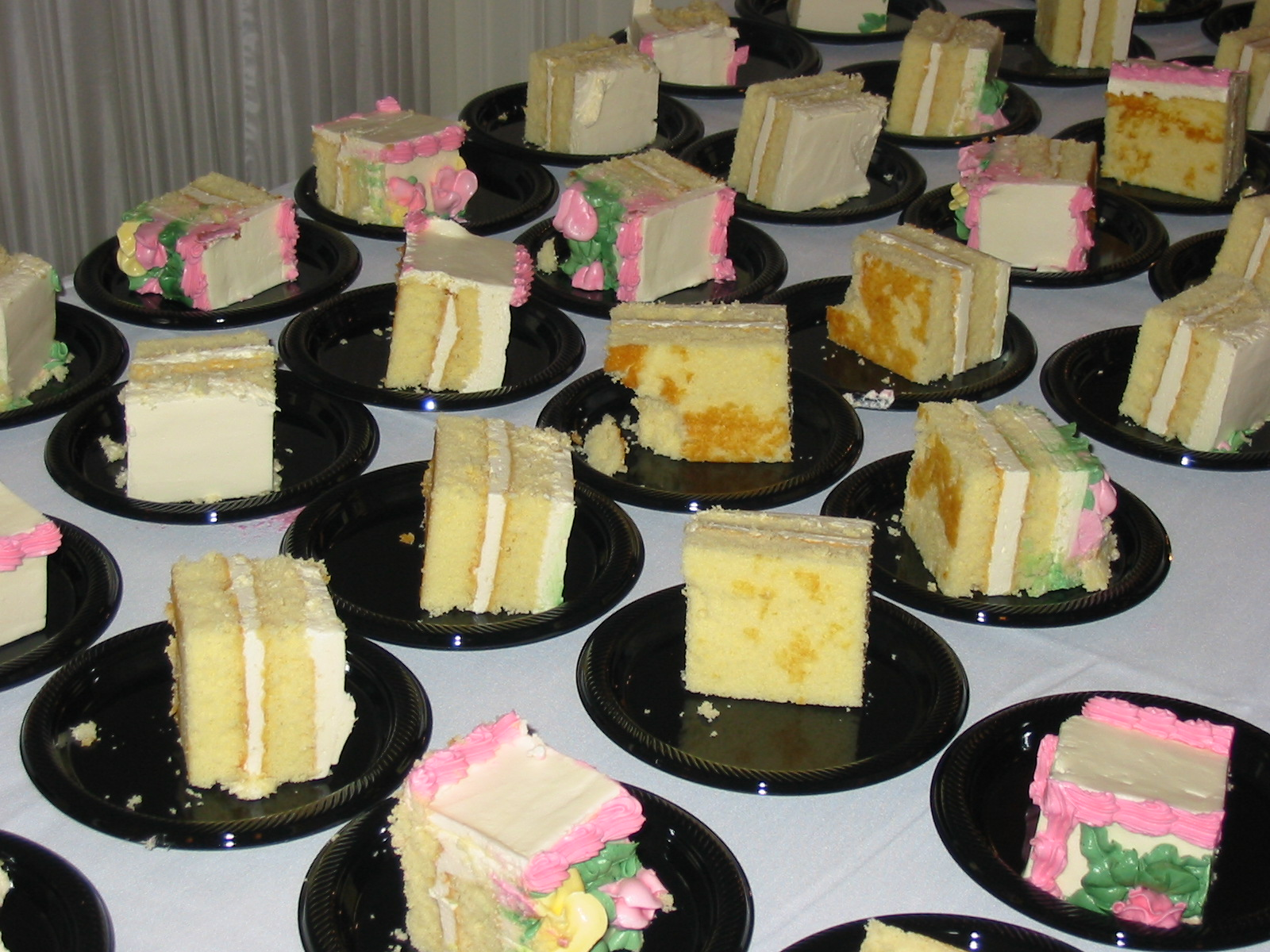 dessert from aunts baby shower dessert 385785 1600