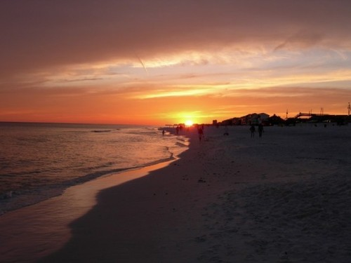 Destin, Florida - beaches Photo