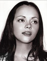 Details Magazine - christina-ricci photo