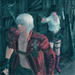 Devil May Cry 3 - video-games icon