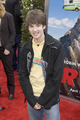 Devon_Werkheiser - neds-declassified photo