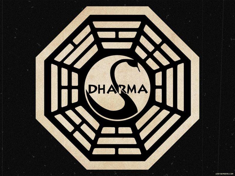 external image Dharma-lost-788228_800_600.jpg