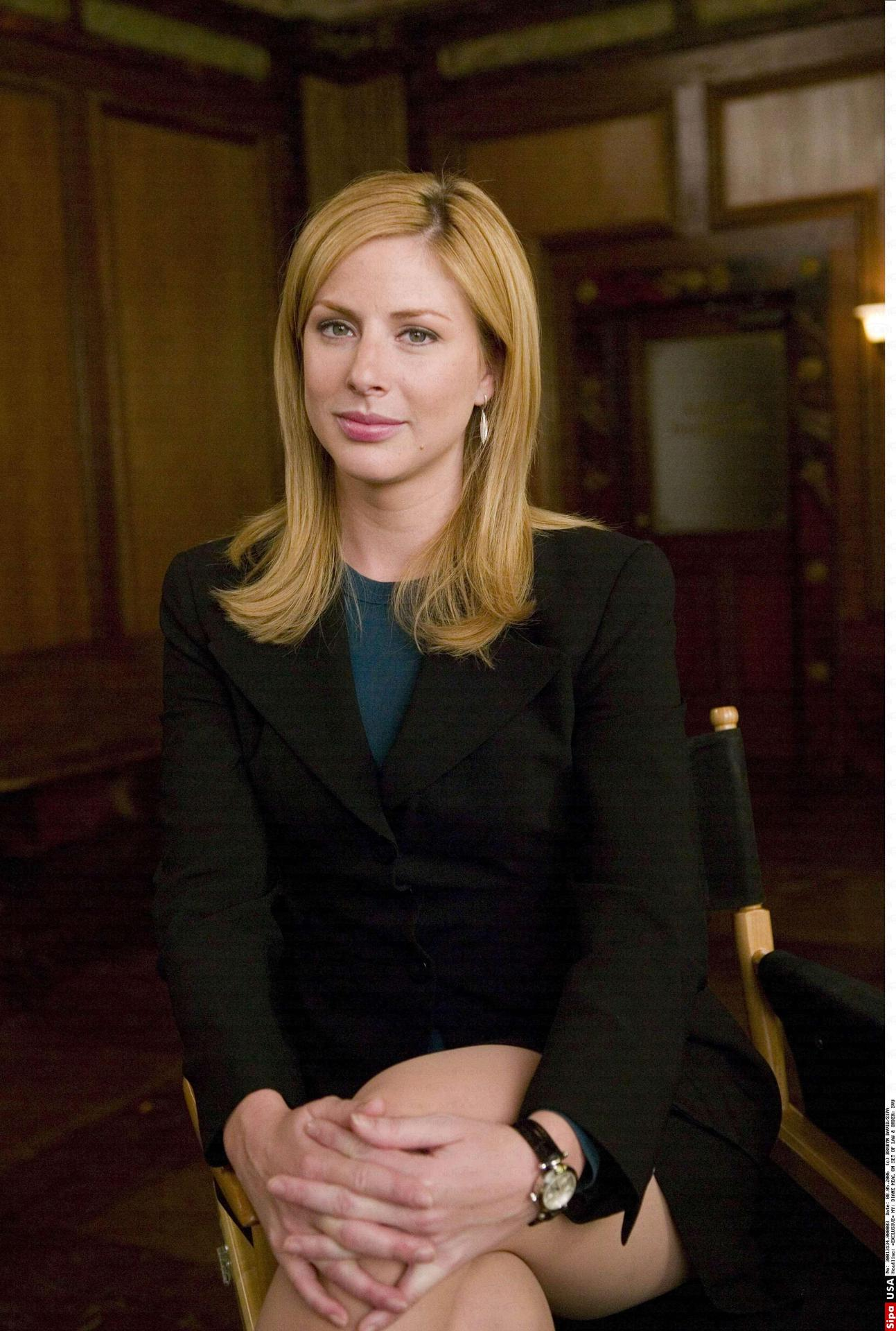Gallery For gt Diane Neal