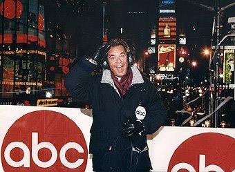 Dick Clark 2006