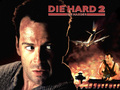 Die Hard 2: Die Harder - die-hard wallpaper