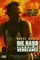 Die Hard With a Vengeance - die-hard photo