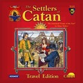 Differents Settlers - settlers-of-catan photo