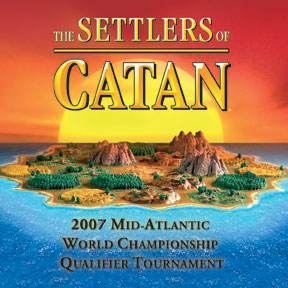 Settlers of Catan wallpaper titled Differents Settlers