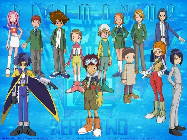 http://images.fanpop.com/images/image_uploads/Digimon-02--digimon-625944_640_480.jpg