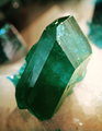Dioptase - diamonds-and-crystals photo
