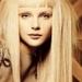 Dior Ads - Jessica Stam