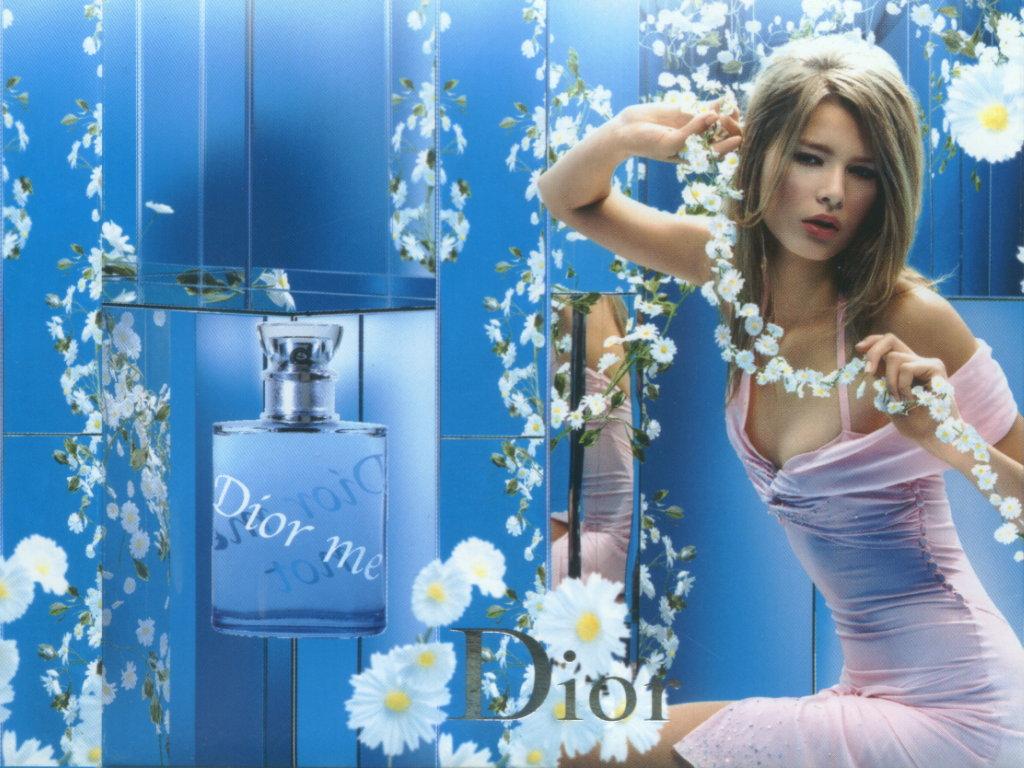 dior perfume wallpaper - photo #12