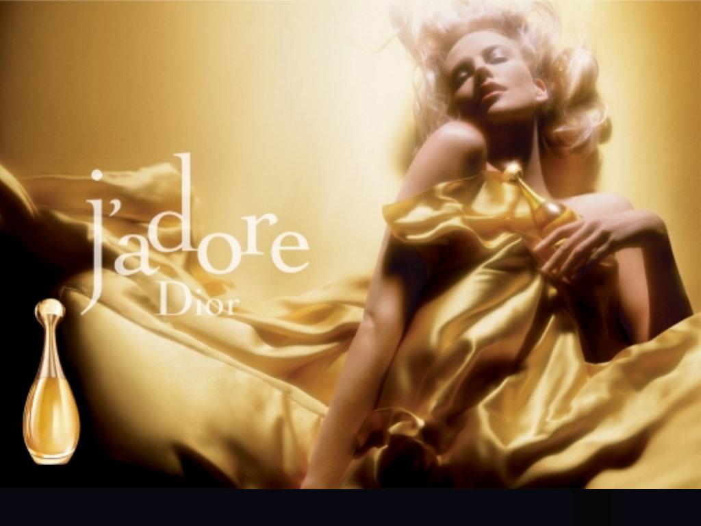 Dior - Dior Wallpaper (126309) - Fanpop
