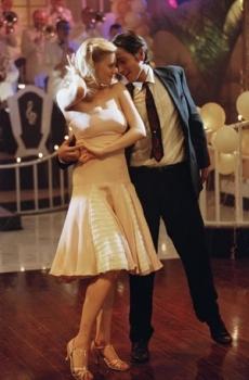 http://images.fanpop.com/images/image_uploads/Dirty-Dancing--Havana-Nights-romola-garai-606292_230_350.jpg