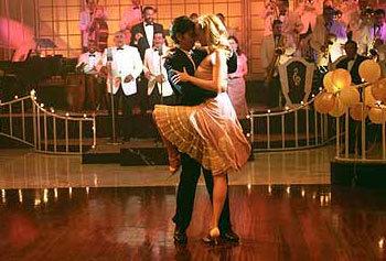http://images.fanpop.com/images/image_uploads/Dirty-Dancing--Havana-Nights-romola-garai-606295_350_237.jpg