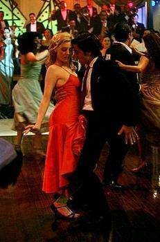 http://images.fanpop.com/images/image_uploads/Dirty-Dancing--Havana-Nights-romola-garai-606305_231_350.jpg