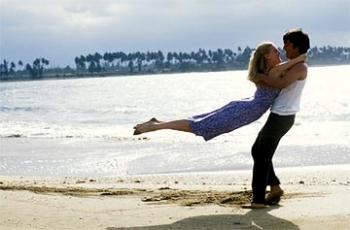 http://images.fanpop.com/images/image_uploads/Dirty-Dancing--Havana-Nights-romola-garai-606309_350_230.jpg