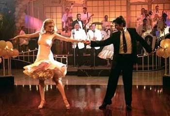 http://images.fanpop.com/images/image_uploads/Dirty-Dancing--Havana-Nights-romola-garai-606312_350_239.jpg