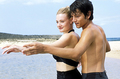 Dirty Dancing - Havana Nights - diego-luna photo