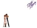 Dirty Dancing Logo - dirty-dancing wallpaper
